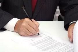 contrat de concession