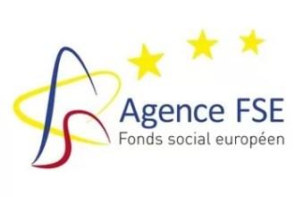 fonds social europeen