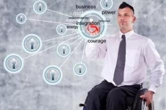 recruter travailleur handicape