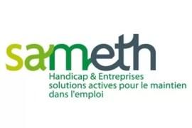 sameth