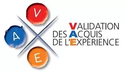 a1a68eabfb7 VAE Validation des acquis de l expérience - Emploi et nous