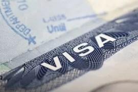 Working Holiday Visa Canada