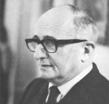 Paul Fraisse