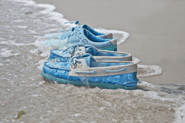 """Beach Getaway"""