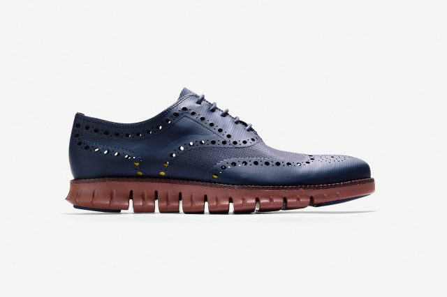 cole-haan-spring-summer-2014-zerogrand-no-stitch-collection-03-1920x1280