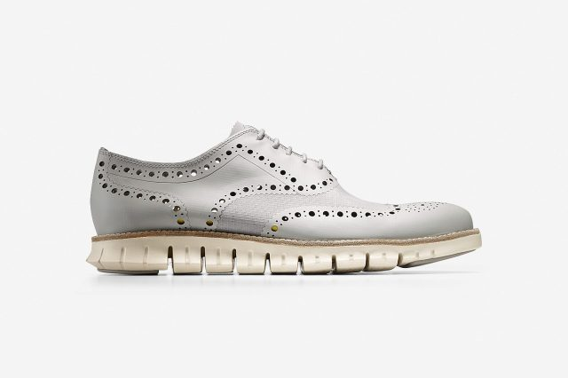 cole-haan-spring-summer-2014-zerogrand-no-stitch-collection-04-1920x1280