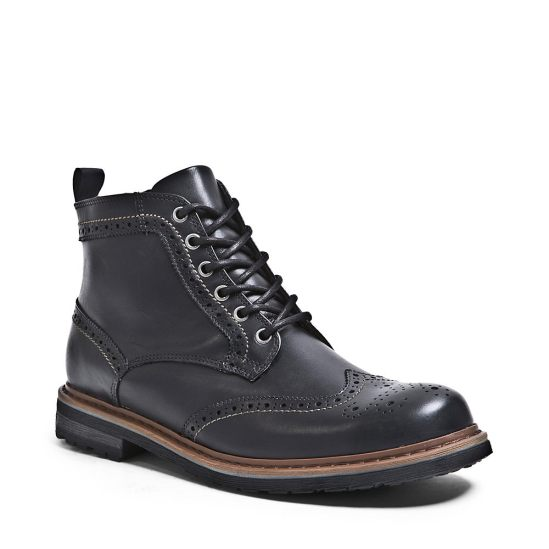 Blondo Damien Boot
