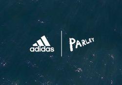 Footwear Marketing