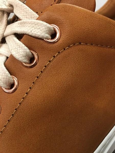 Good Man Brand Sneaker