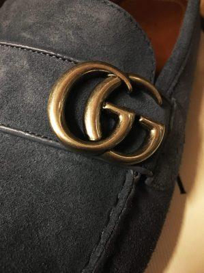 Gucci's Millennial Success