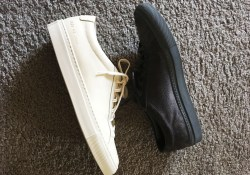 5 Reasons to Buy Suede or Leather?