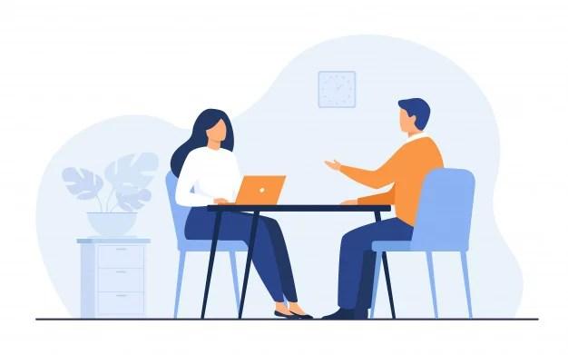job-interview-conversation_74855-7566