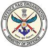 indian-defence-logo