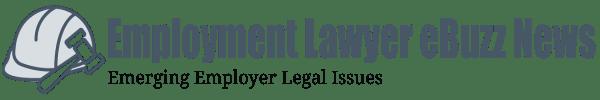 Employment Lawyer eBuzz News