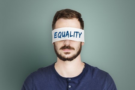 Texas Equal Employment Opportunity Commission