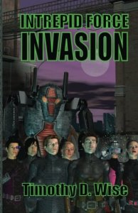 intrepid-force-invasion-cover