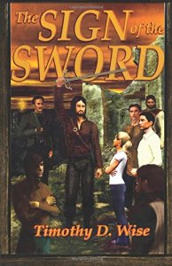 sign-of-the-sword-cover