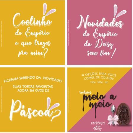 torta-favorita_emporio_da_deisy-ovos-de-pascoa-1
