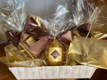 torta-favorita_emporio_da_deisy-ovos-de-pascoa-22
