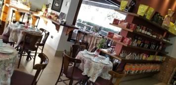 Cafe-Dia-das-Maes_Emporio-da-Deisy-8