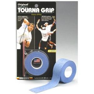 Overgrip Tourna Grip Original