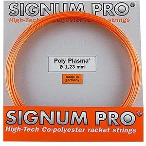 Signum Pro Poly Plasma 1.23