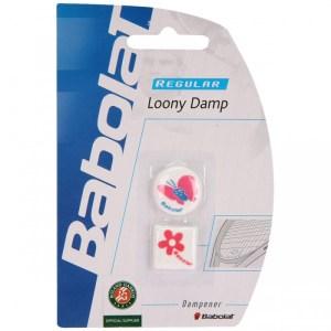 antivibrador-babolat-loony-damp