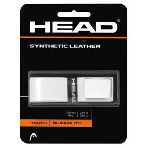 cushion-head-de-couro-sintetico