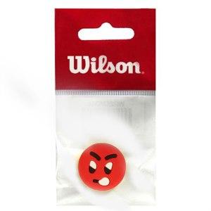 antivibrador-wilson-emotisorbs-zangado