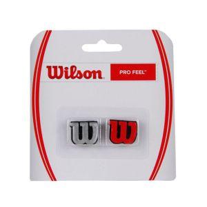antivibrador-wilson-pro-feel