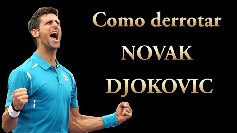 novak-djokovic-miami-champion