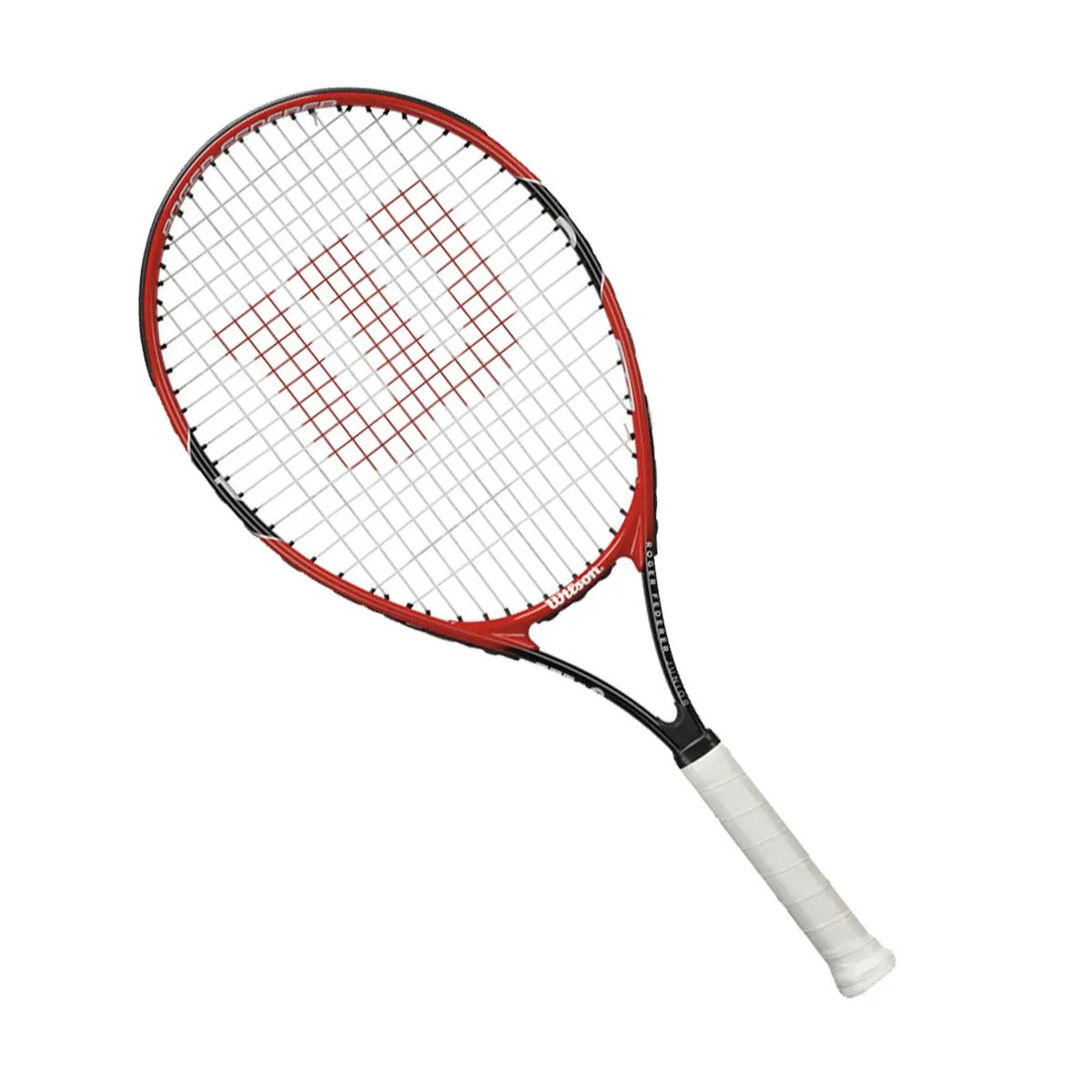01410686b Raquete de Tênis Wilson Roger Federer 26