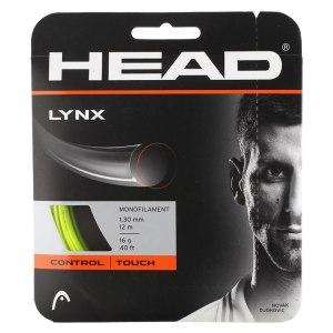 corda-head-lynx