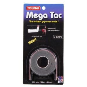 overgrip-tourna-mega-tac-com-03-unidades