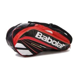raqueteira Babolat Pure Control