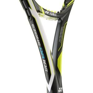 Raquete de Tênis Yonex DR 108