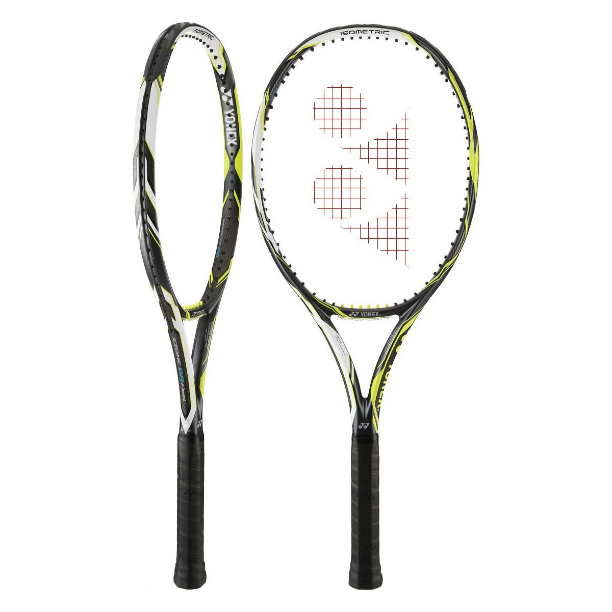 Pro/'s Pro A Partir De Raquete De Tênis Squash Badminton Raquete ferramentas paras cordas