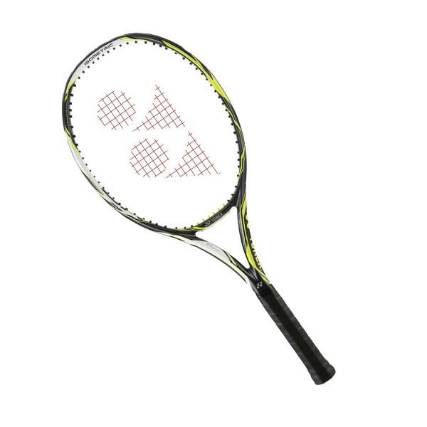 Raquete de Tênis Yonex Ezone DR Feel