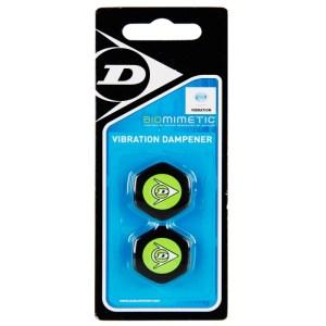 Antivibrador Dunlop Biomimetic