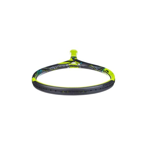 Raquete de Tênis Head Graphene Touch Extreme MP