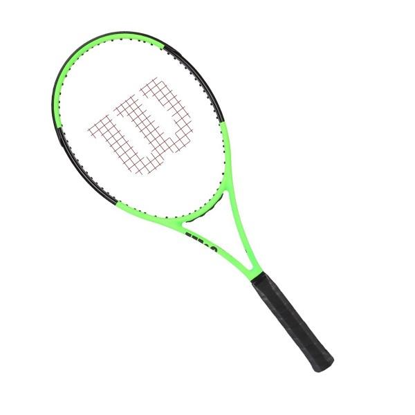 Raquete de Tênis Wilson Blade 98 18x20 Countervail Edição Limitada