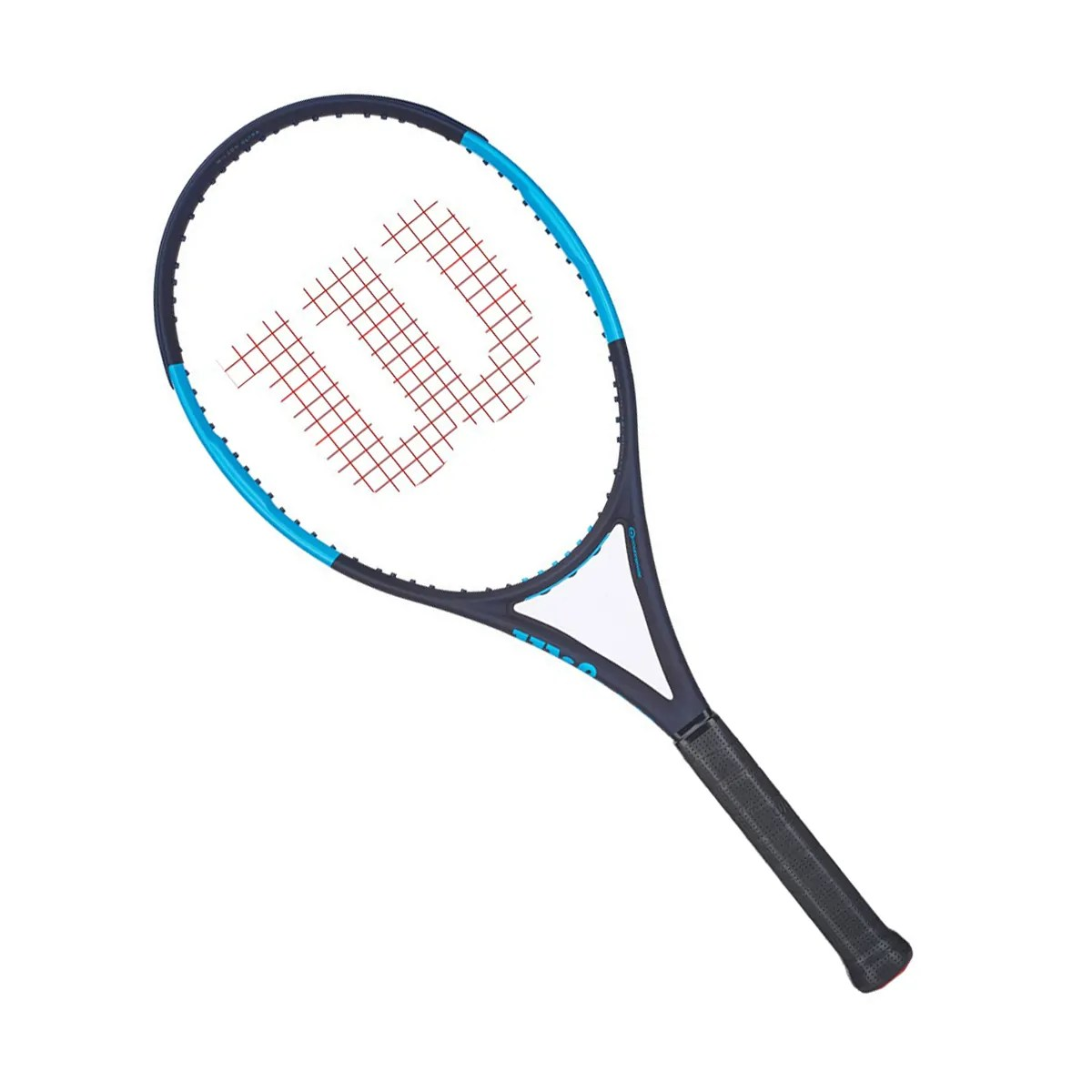 69955e298 Raquete de Tênis Wilson Ultra 100 Countervail - Empório do Tenista