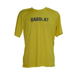 Camiseta Babolat Performance Man