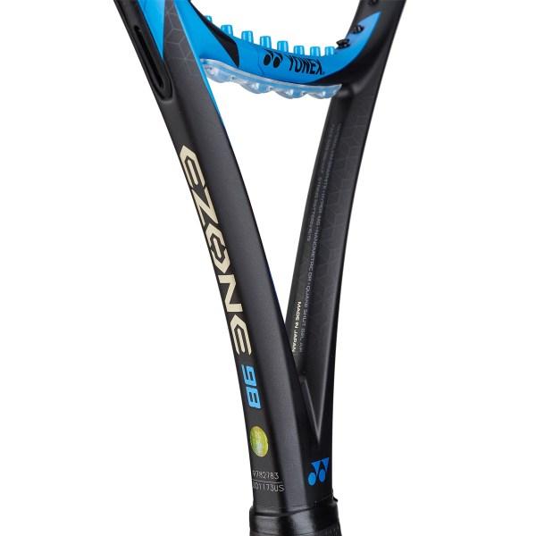 Raquete de Tênis Yonex Ezone 98
