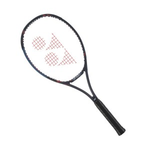 Raquete de Tênis Yonex VCORE Pro 100