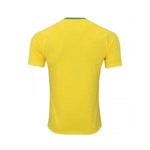 Camiseta Nike Torcedor Seleção Brasileira 2018