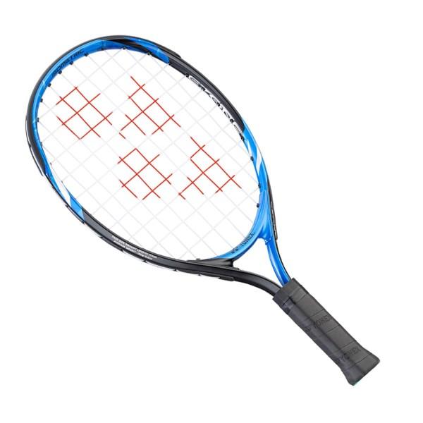 Raquete de Tenis Yonex Ezone Junior 17