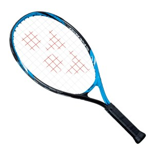 Raquete de Tenis Yonex Ezone Junior 21