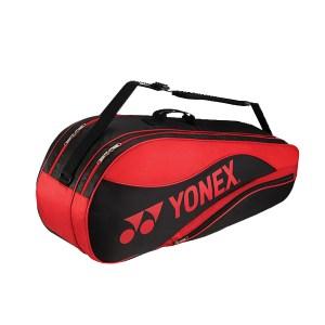 Raqueteira Yonex Team Vermelha