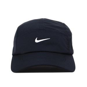 Boné Nike AW84 Core Preto